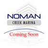 Noman Sweet Homes